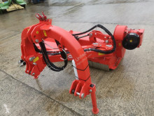 View images Nc MASCHIO - Giraffa neuf forestry equipment