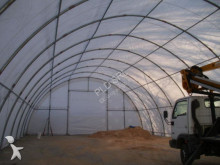 MIC Agricultural shed