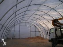 MIC Landwirtschaftliches Gebäude