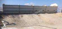 used silo