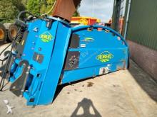 n/a Hydropail GT stroblazer storage