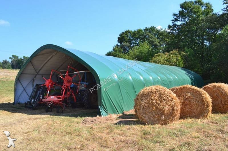 hangar agricole occasion 2 annonces de hangar agricole. Black Bedroom Furniture Sets. Home Design Ideas