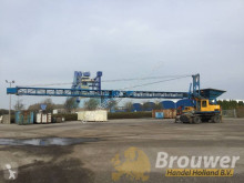 n/a Conveyor 24 meter crushing, recycling
