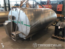 n/a Tank, cistern, water tank