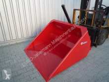 stockage Euro-Jabelmann Gabelstaplerschaufel EFS 1500, 1,50 m, NEU