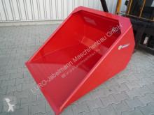 stockage Euro-Jabelmann Gabelstaplerschaufel EFS 1200, 1,20 m, NEU