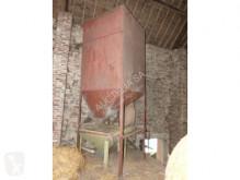 n/a silo