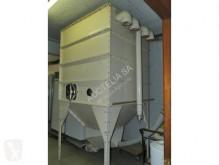 k.A. Ziterne, Tank, Wasserbehälter