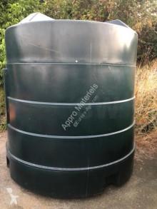 Cisterna, nádrž, sud na vodu nc