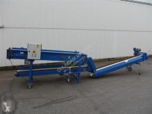 n/a SM-800-250 (3 x 3 cm)