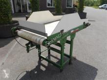 Beerepoot Duijndam Machines