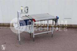 BTM Axro FQC2-L-TS-PLC