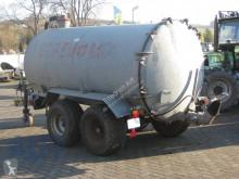 Depo, tank, su tankı ikinci el araç
