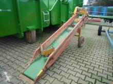armazenamento Climax Kartoffel / Zwiebelaufnahmegerät