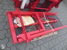 Trioliet Hubgerüst für TU 140/170/115