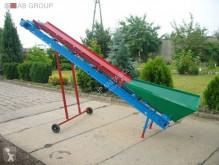 armazenamento nc Arikon Transporter / Conveyor 3m/Konveer 3m neuf