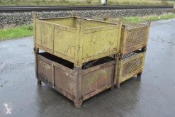 stockage nc Grid Boxes, 1.00 x 0.80m (4 of)