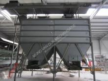 Шнек, елеватор, пневматичен транспортьор втора употреба