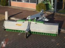 Peças manutenção de jardims usado