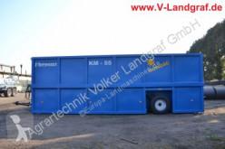 n/a KM 55 storage