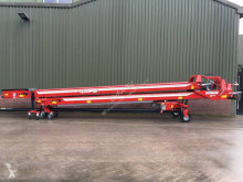 Grimme Screw, elevator, conveyor