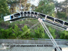 Ver las fotos Almacenaje Euro-Jabelmann Förderband, EURO-Band V 12500 / V 12650, 12 m, NEU