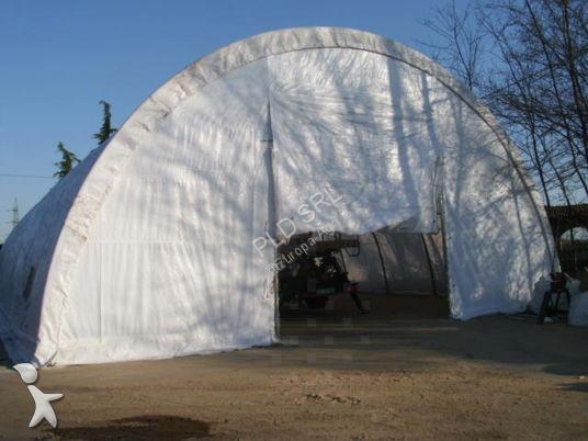 hangar agricole mic occasion n 1982778. Black Bedroom Furniture Sets. Home Design Ideas