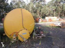 Ver las fotos Almacenaje nc Joper 15.000LT