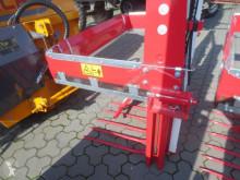 View images Trioliet TU 170 storage