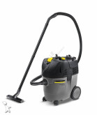 n/a Kärcher - Vacuum cleaner NT35/1 AP landscaping equipment