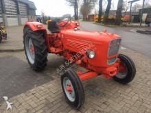 n/a Mini tractor