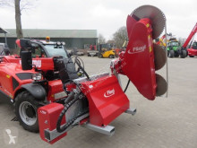 n/a FLIEGL - Woodking Classic landscaping equipment