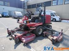 Toro Lawn-mower