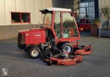 Toro Groundsmaster 4000 D