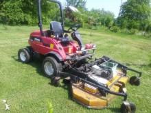 gebrauchte Grasbreitsaatmaschine