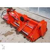 Sicma TRX 220 landscaping equipment