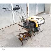 k.A. Einachstraktor/Motorpflug