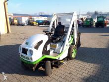 Etesia HYDRO 100 BLHP lawn mower (39084) TRAKTOREK