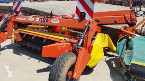 Fella SM 313 TRANS-MC landscaping equipment