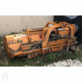 Berti TFB/C 200 landscaping equipment