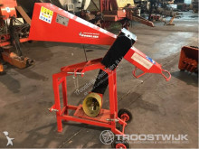 n/a Beaver TR030001 landscaping equipment