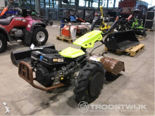 n/a IG 65 landscaping equipment