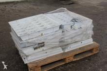n/a 8x Lichtbak Met TL Balken landscaping equipment