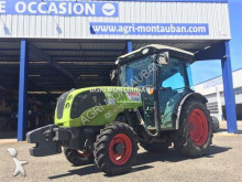 Claas Mini tractor