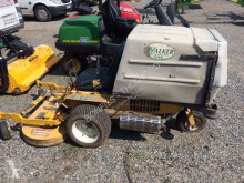 Walker Lawn-mower