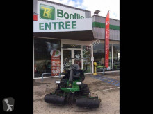John Deere 2500 landscaping equipment