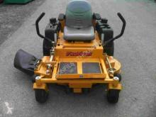 Hustler Lawn-mower