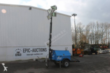 n/a Ammann Alt6000 Lichtmast landscaping equipment