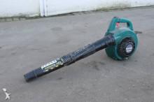 n/a Makita RBL250 Bladblazer landscaping equipment