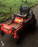 Simplicity Lawn-mower